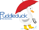 Puddleduck Preschool